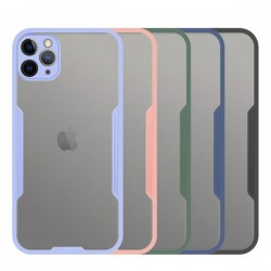 Funda Slim iPhone 11 Pro...