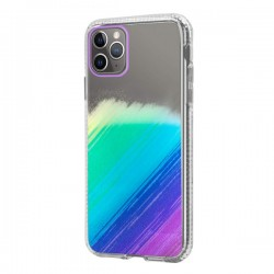 Funda Antigolpe IPhone 11...
