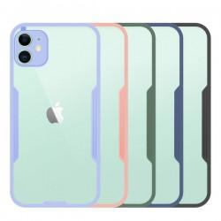Funda Slim iPhone 11 con...