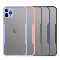 Funda Slim iPhone 12 Pro...