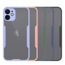 """Funda Slim iPhone 12 6.1""""..."""