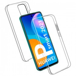 Funda Doble Huawei P Smart...