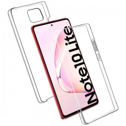 Funda Doble Samsung Galaxy...