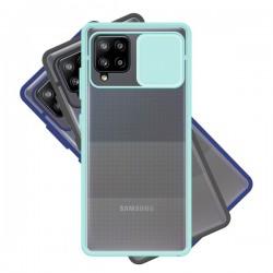 Funda Gel Samsung Galaxy...