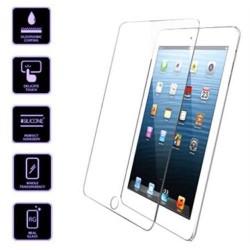 Cristal templado para iPad