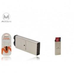 USB adaptador para Micro SD