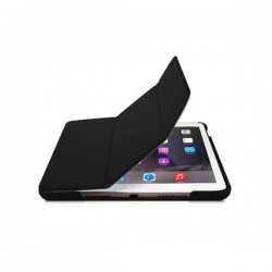 Funda para iPad 5