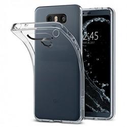 Funda de gel para LG G6