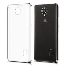 Funda de gel para Huawei Y625