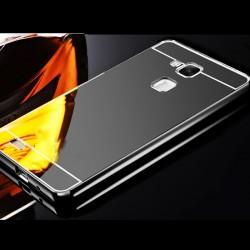 Funda espejo para Huawei...