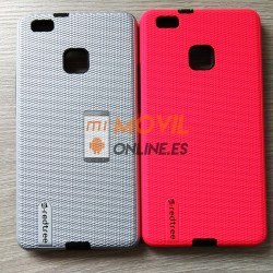 Funda fuerte para Huawei P9...