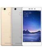 Xiaomi Redmi 3 / 3 Pro / 3S