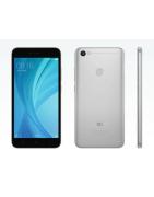 Xiaomi Redmi Note 5A / Y1 Lite