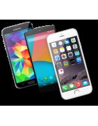 Móviles / Teléfonos